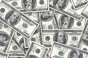 printable_fake_moneys